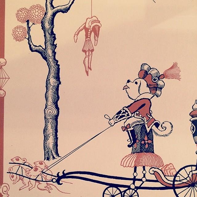絵本「トッパンのおはなしえほん ピノキオ/武井武雄、コロディ、小林純一」 - 画像2