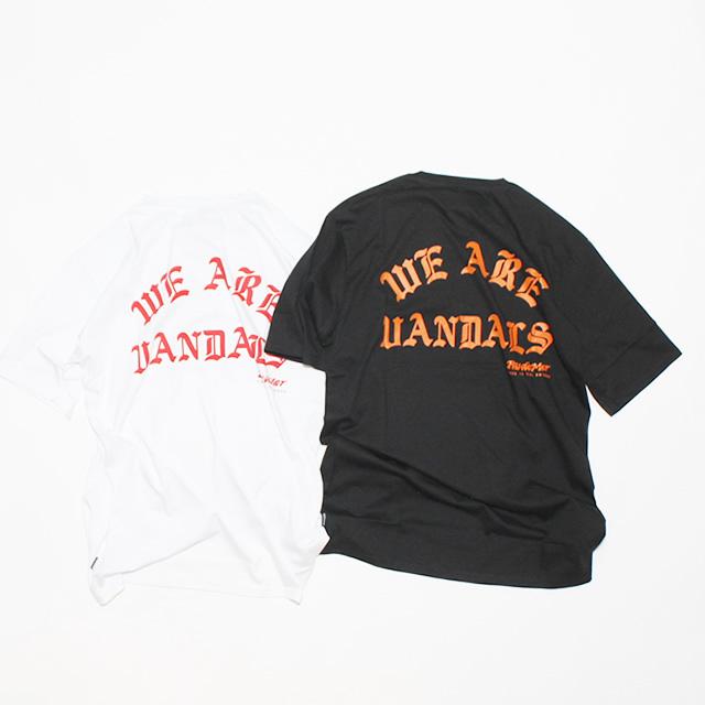 PasDeMer|WAV T-Shirt
