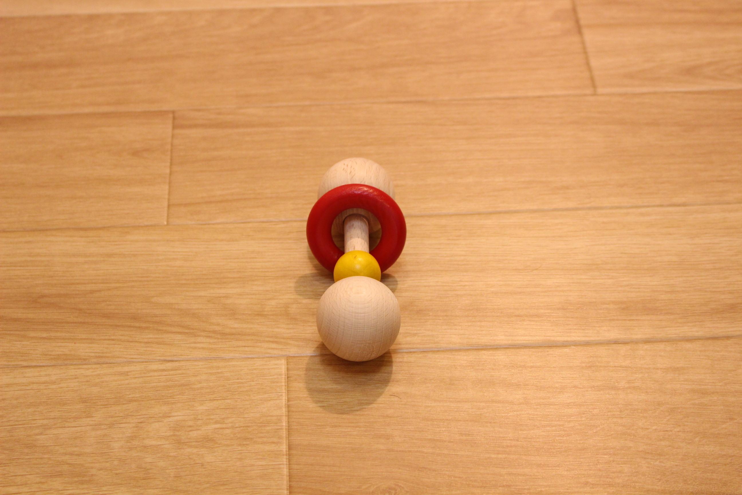 ボール - 画像4