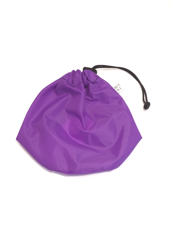 【BAGS USA】TINY STUFFSACK