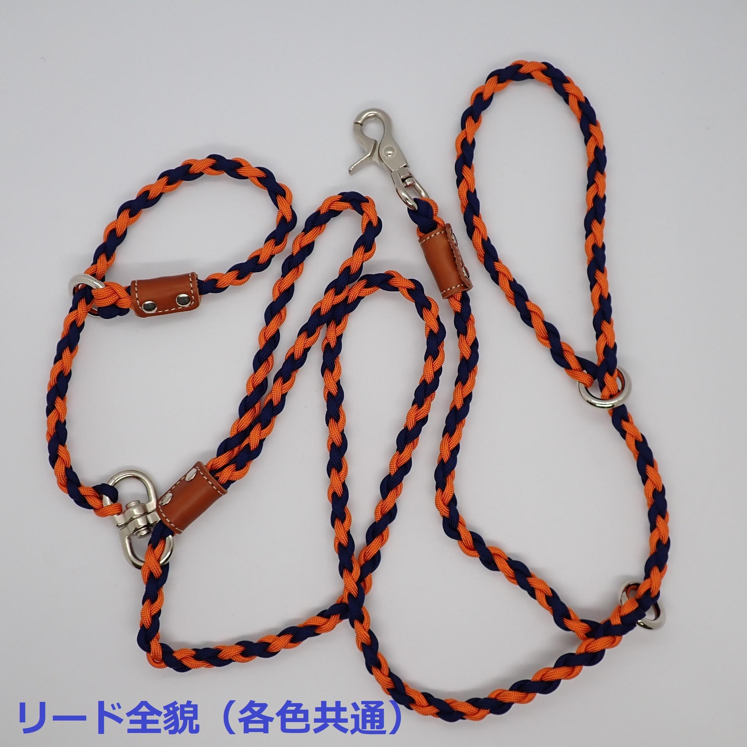 JICリード80-L