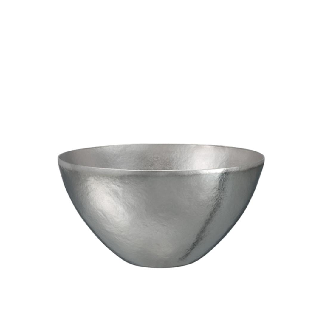 SUSgallery Bowl (M) Mirror 700ml