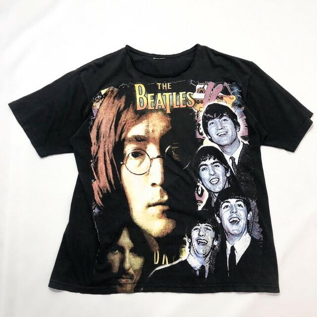80's The Beatles