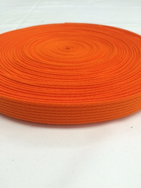 入園 入学 通園 通学 バッグ リュックに アクリルテープ 20㎜幅 2mm厚 全カラー 5m