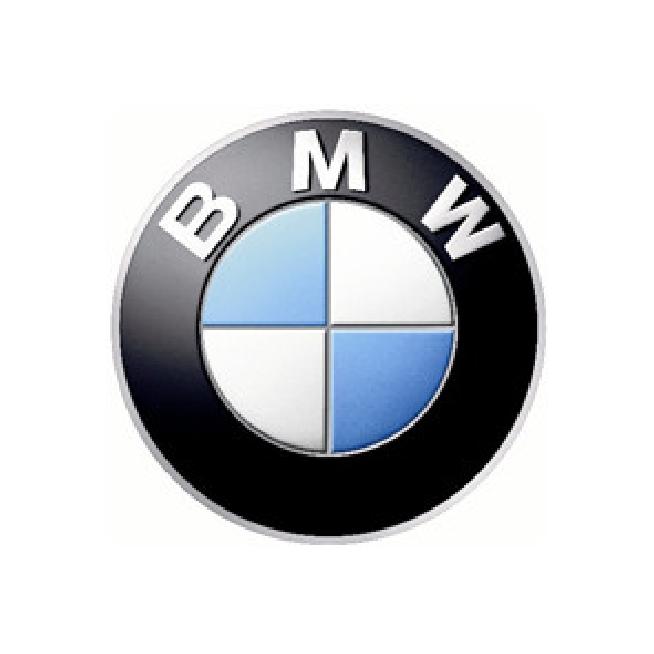 BMW 専用 Car Key Case Shrink Leather Case