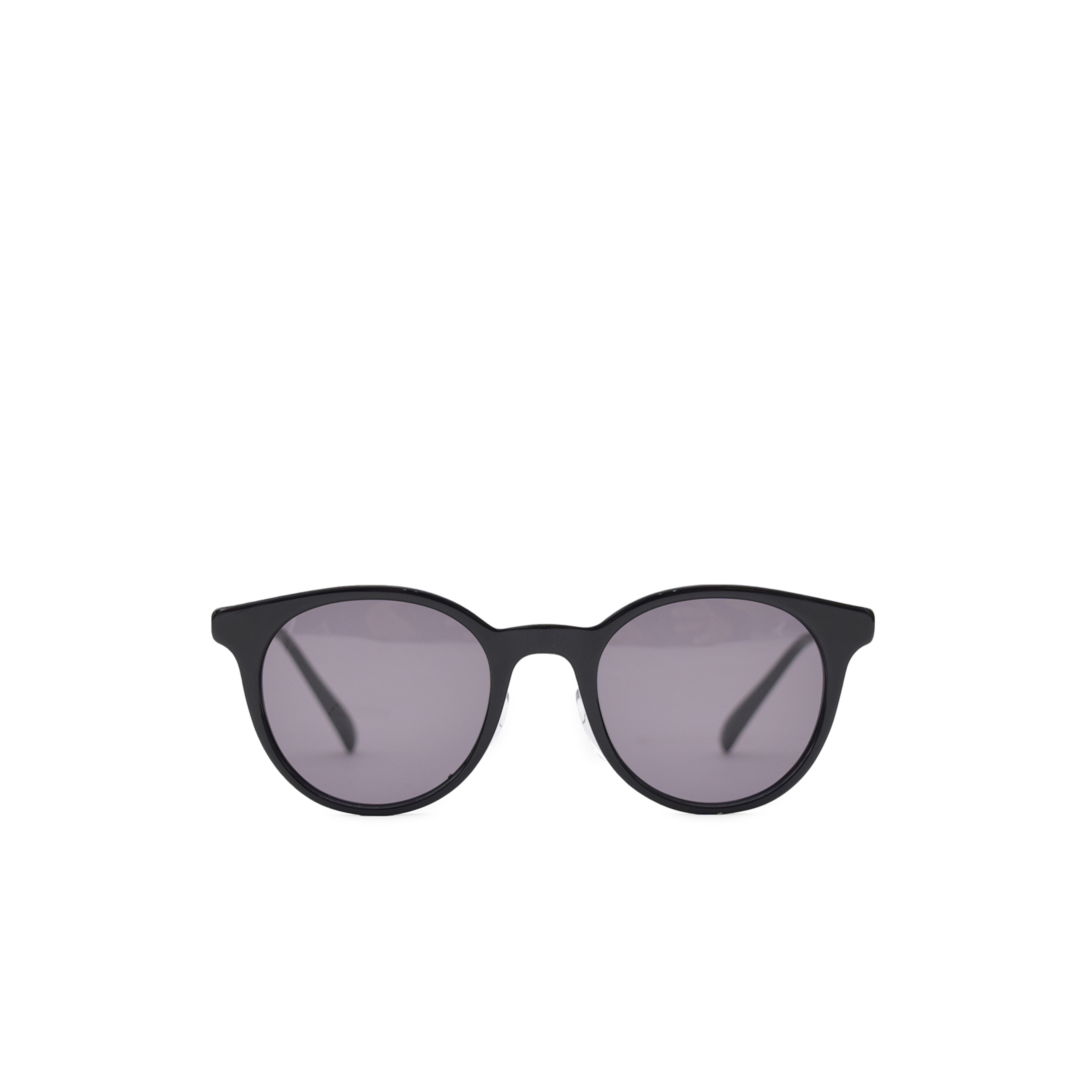 Allege × n8ise Sunglasses Girl - Black