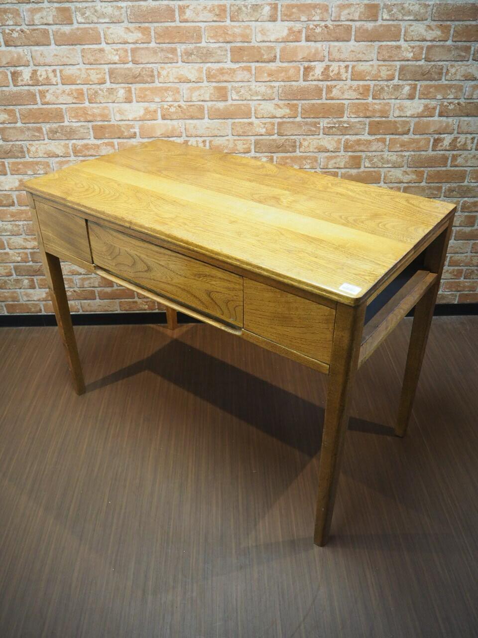 品番0171 スクールデスク / School Desk