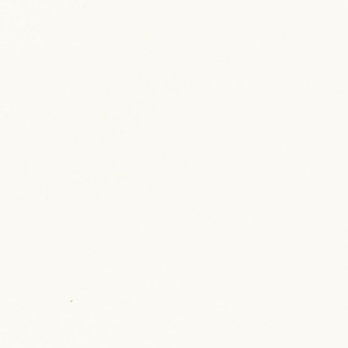 黒谷 版画用 厚口(大判10匁)