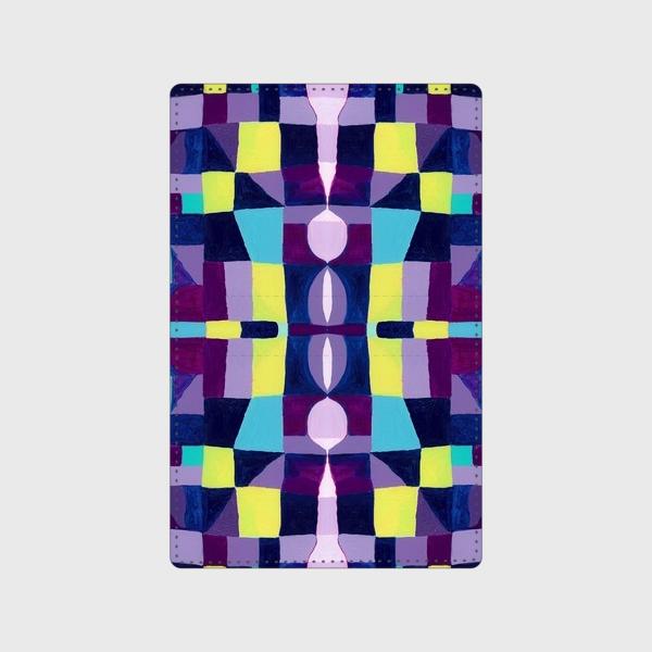 【カードケース】DAWN