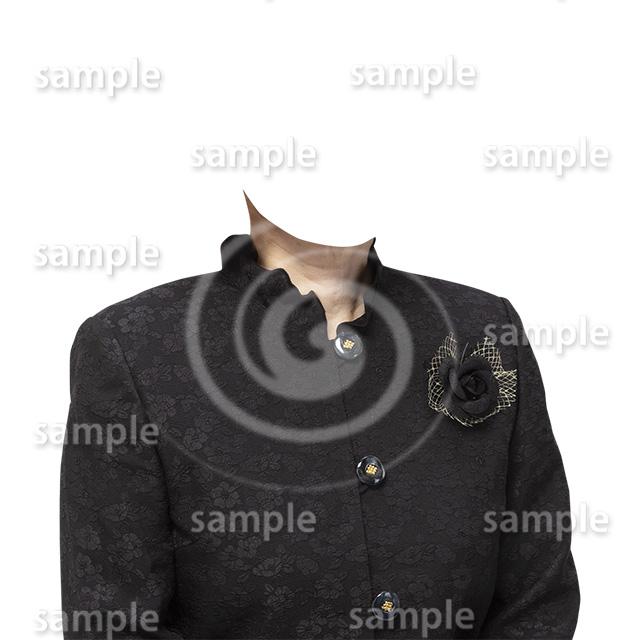 女性洋服 C044