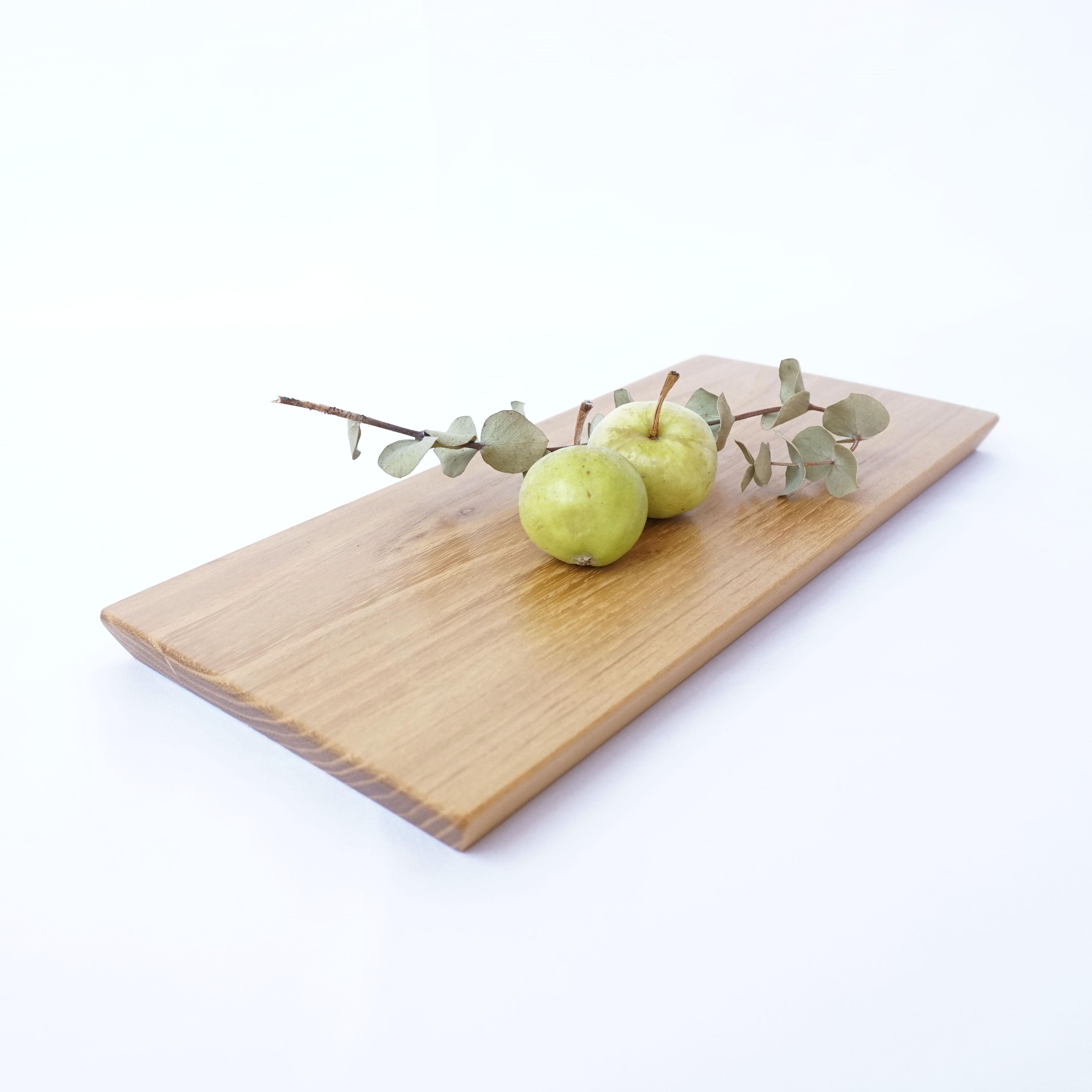 Cutting Board(M)akasia