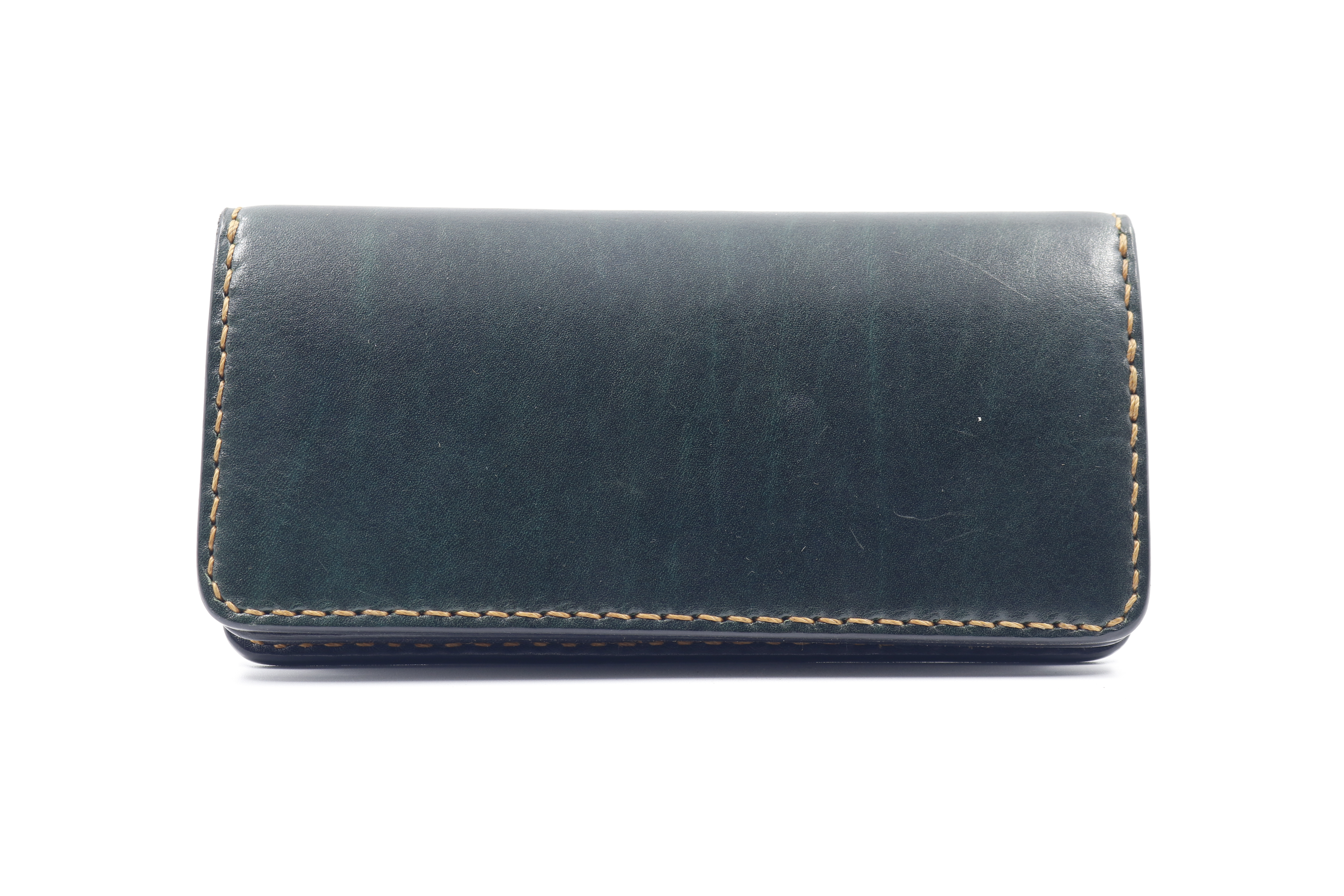 JUNCTION ORIGINAL LONG WALLET 01