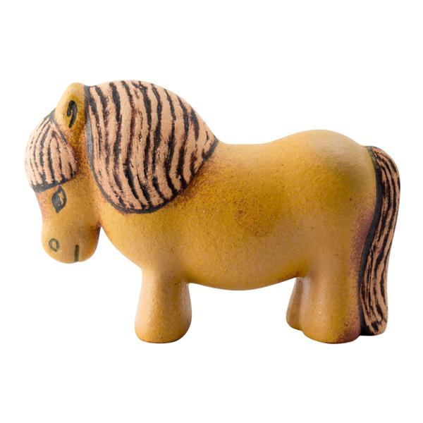 Lisa Larson Pony