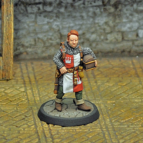 従騎士 - 画像2