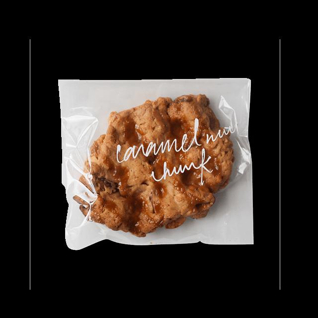 CARAMEL NUTS CHUNK - 画像2