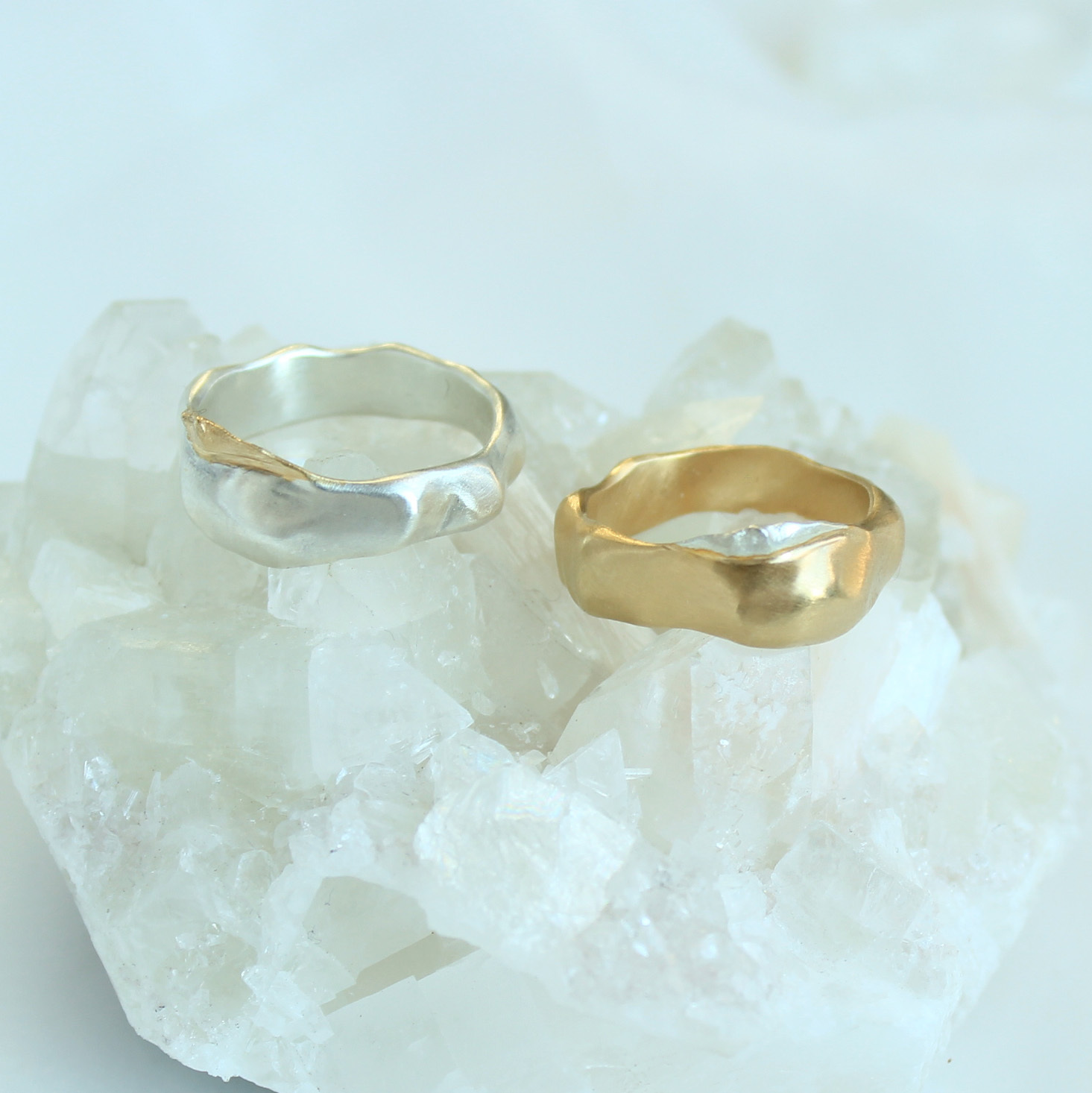Ring /  Layer Inner large