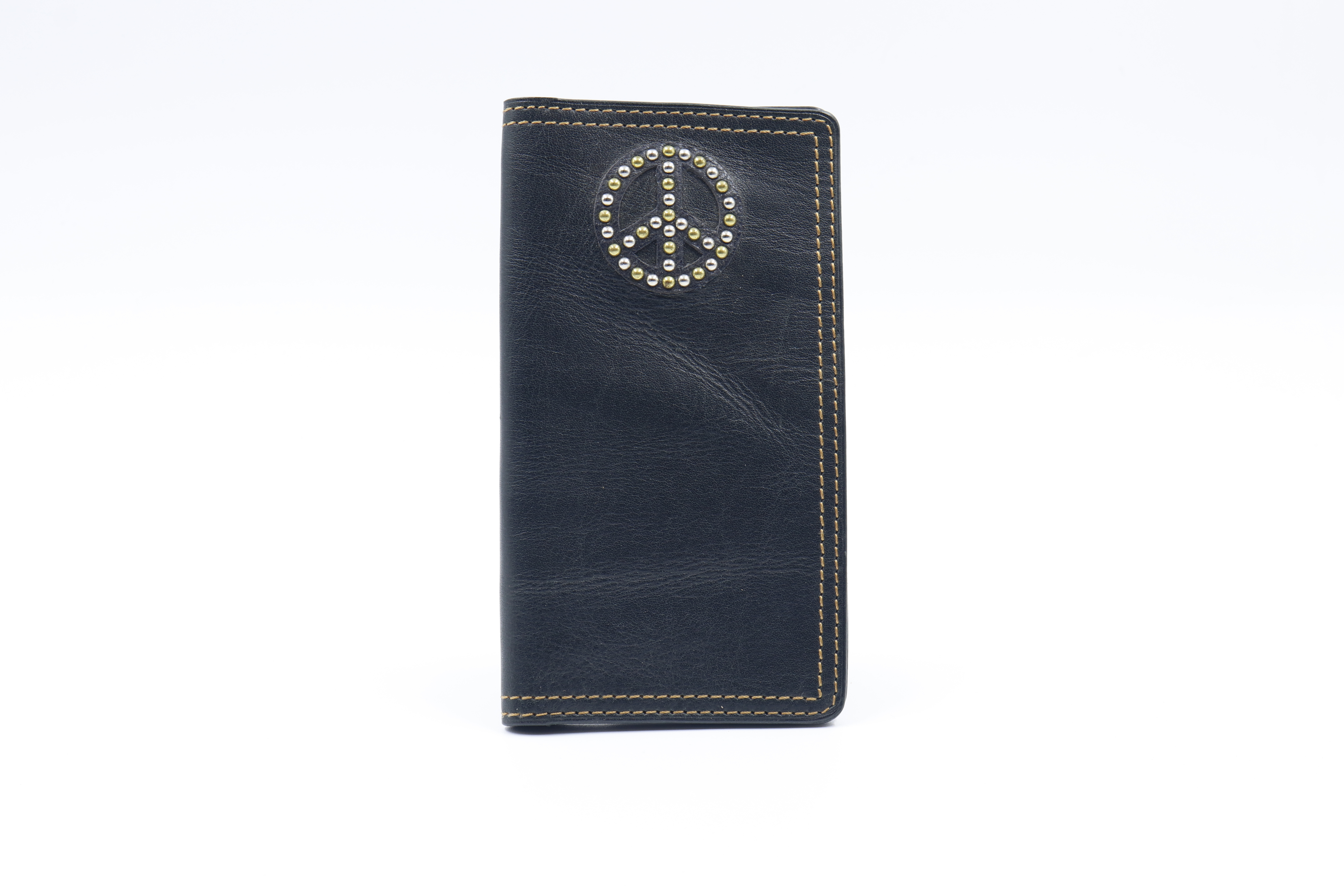 JUNCTION ORIGINAL SMART PHONE CASE
