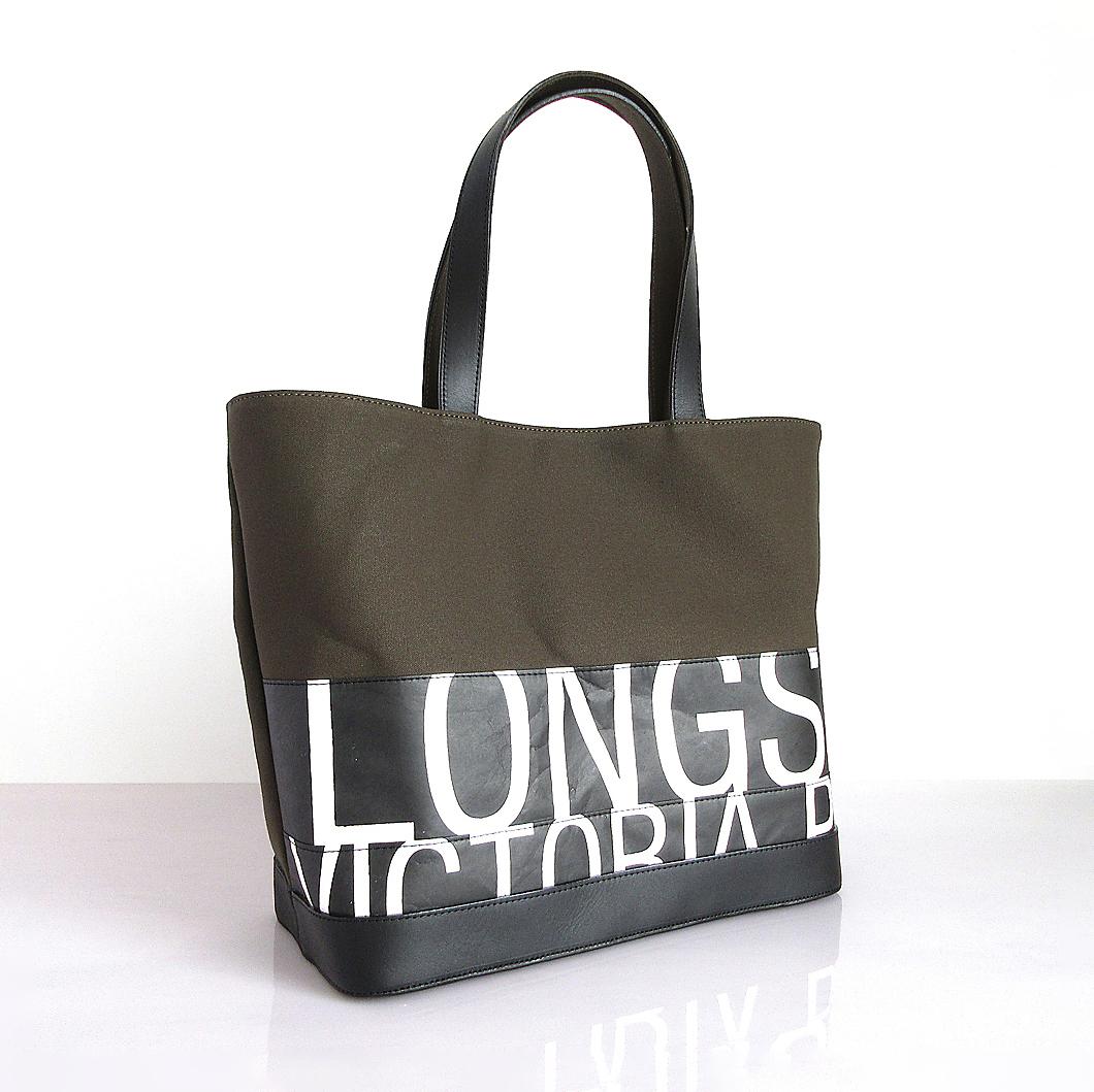 Tote Bag  (S) /  TSA-0015