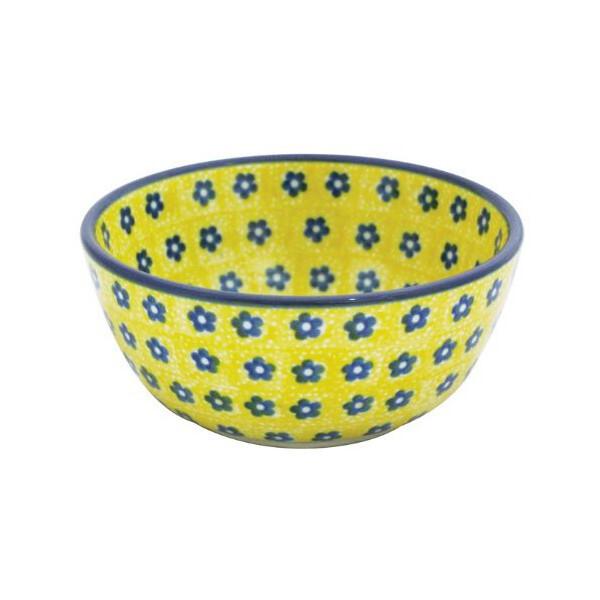 サラダボウルミニ / Ceramika Artystyczna ポーランド陶器