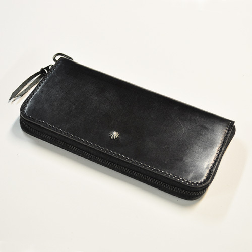 THE HIGHEST END / Standard Wallet /	TA-010