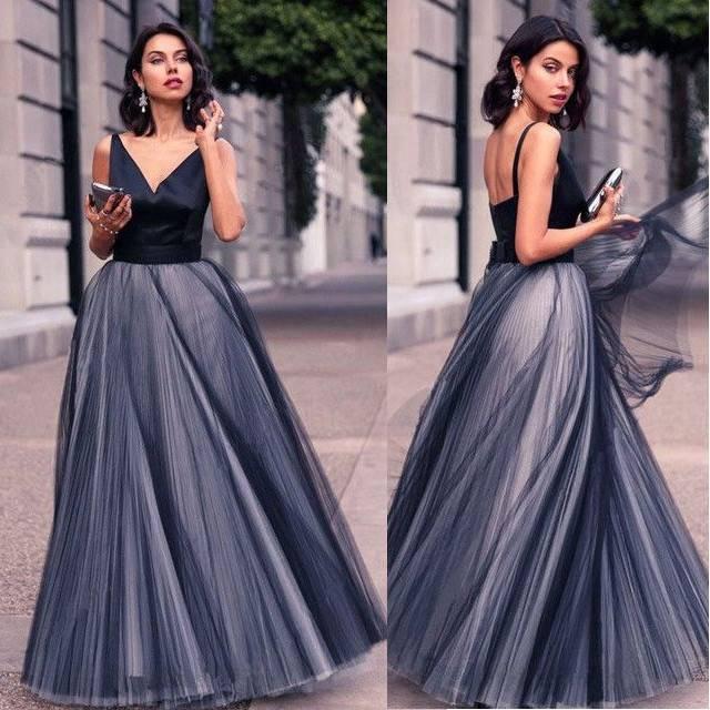 f207a3f9eb857 パーティードレス 結婚式 二次会 お呼ばれ ワンピース ノースリーブ お呼ばれドレス ドレス 20代 30代 40