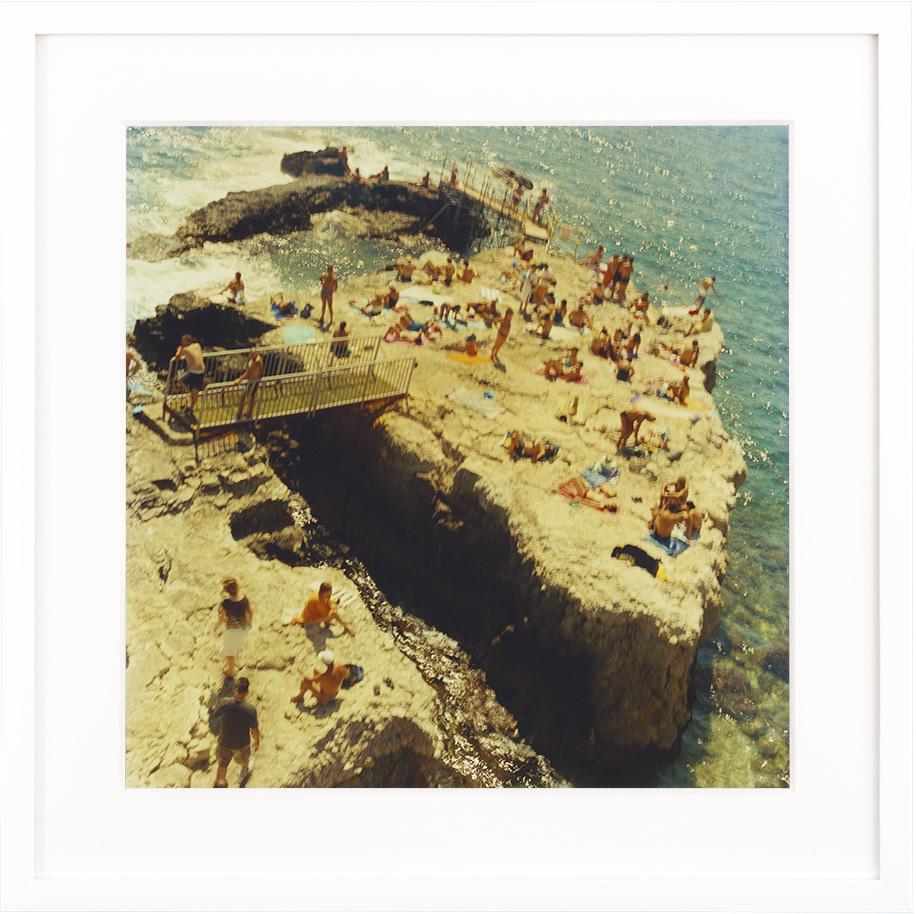 シチリアの夏 #2