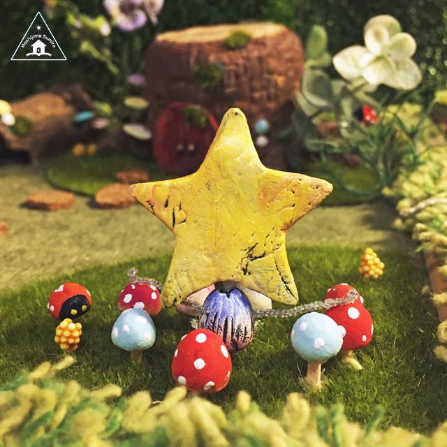 Luv-Litters(きら星ちゃん4)
