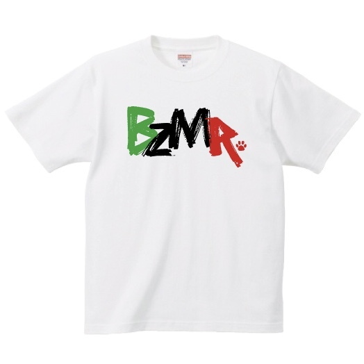 BZMR [New Classic] White. - 画像1