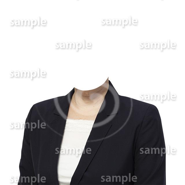 女性洋服 C060