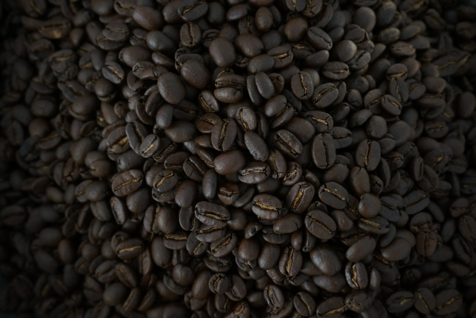 Rwanda medium dark 500g