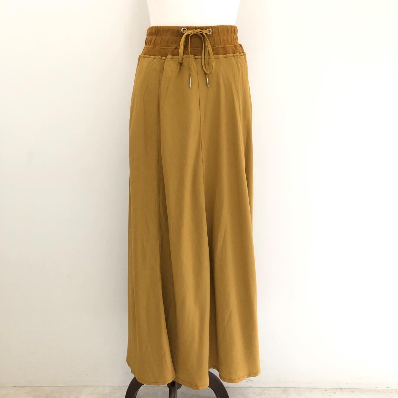 【 Flamingo Firm 】- 510017 - 8枚ハギロングスカート