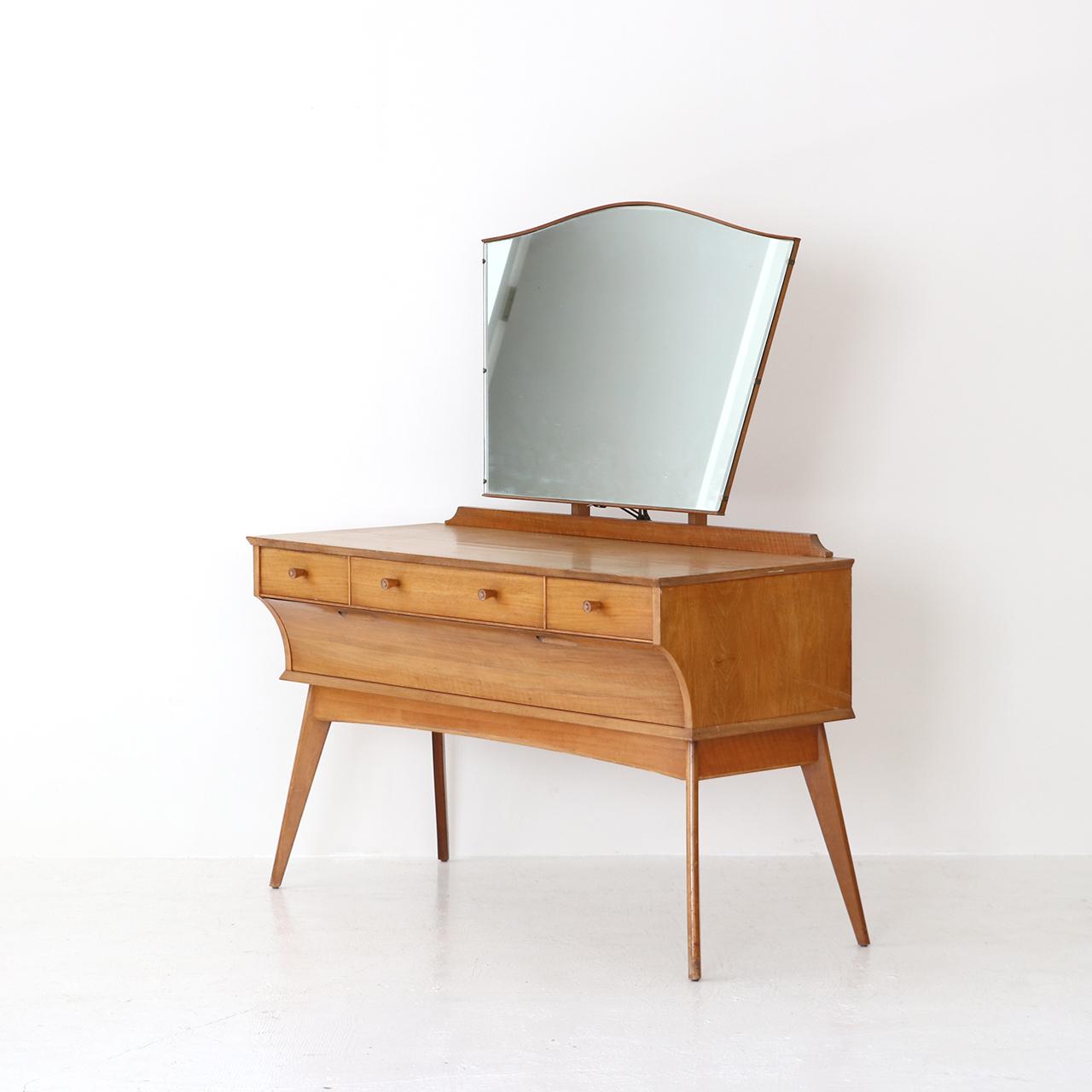 Dresser / Alfred Cox