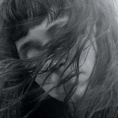 Waxahatchee / Out in the Storm (Deluxe 2-LP Limited edition)