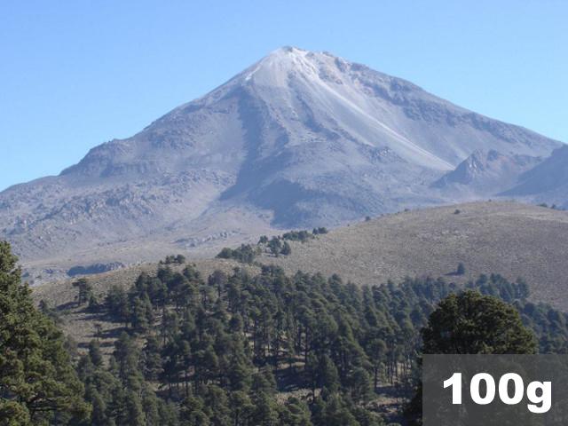 メキシコ | エル・トリウンフォ デカフェ | コーヒー豆100g