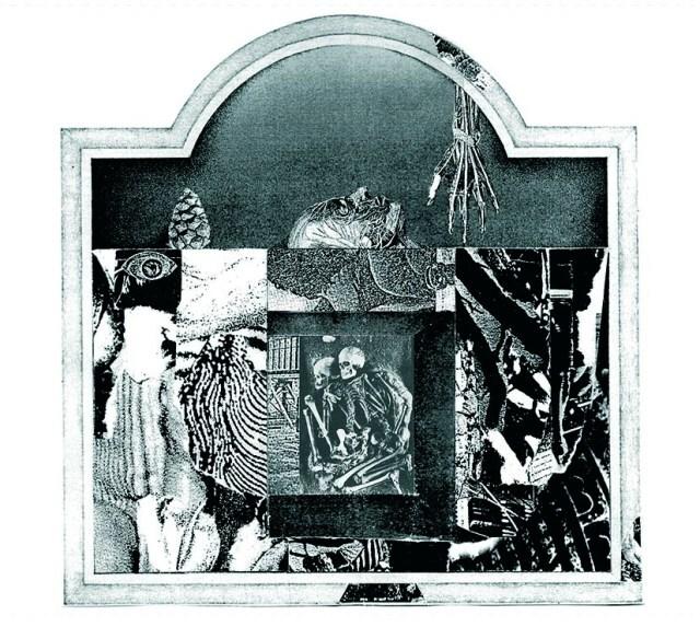 HAARE - Acid Realm  CD - 画像1