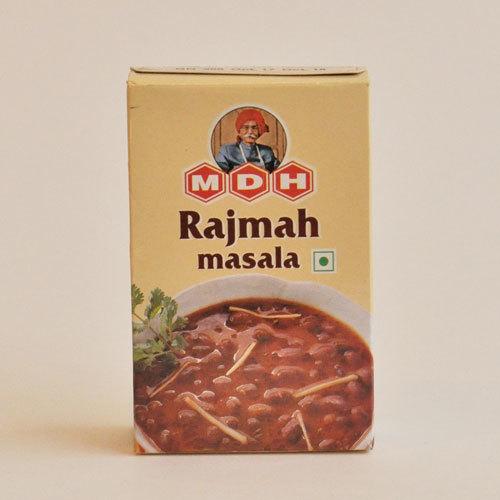 MDH Rajima Masala