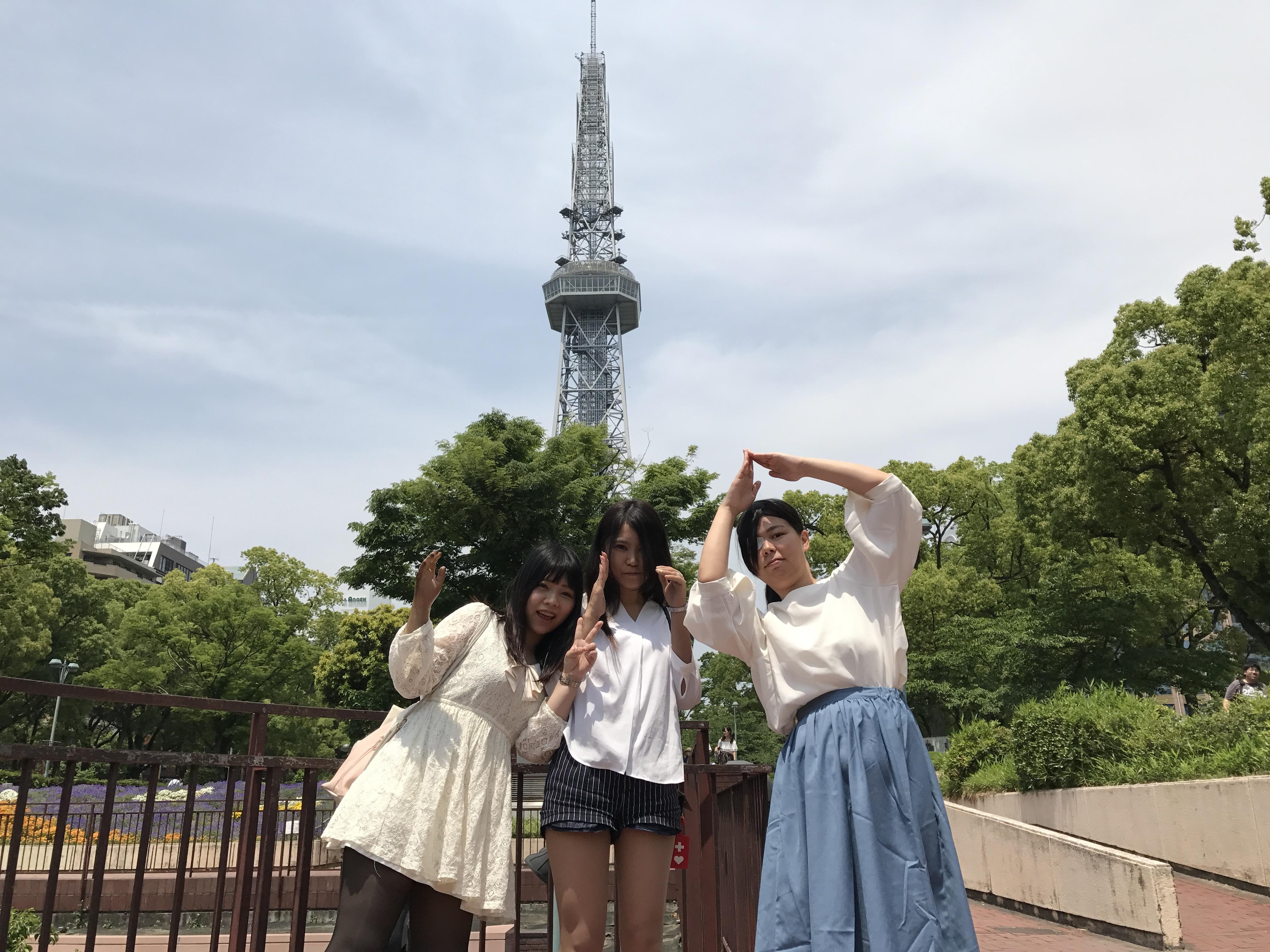 7/16(祝月)琴音・ぽわん・りぶ誕生日会 一般予約