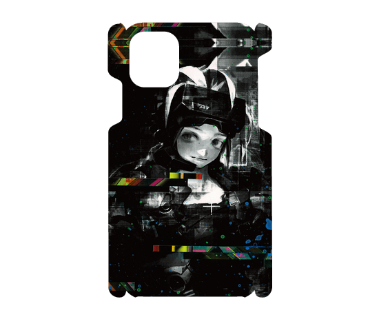 (iPhone 11)STRAIGHT