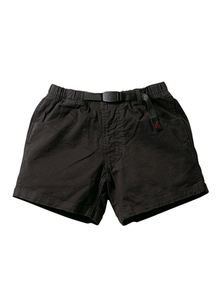 【GRAMiCCi】VERY SHORTS