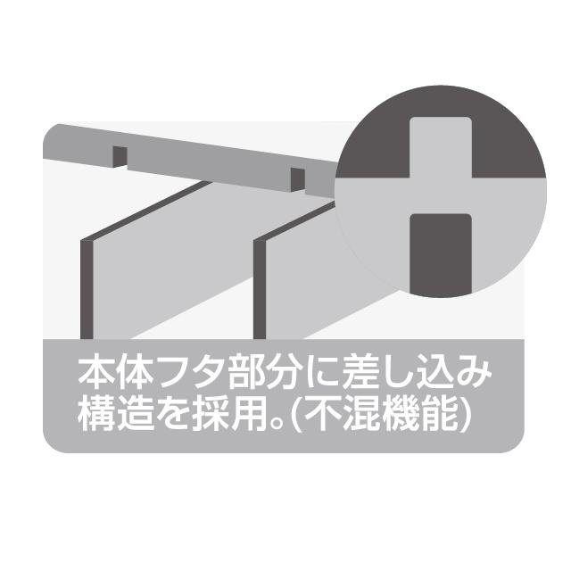(NB-P001)N.B.A.A. ピンケース