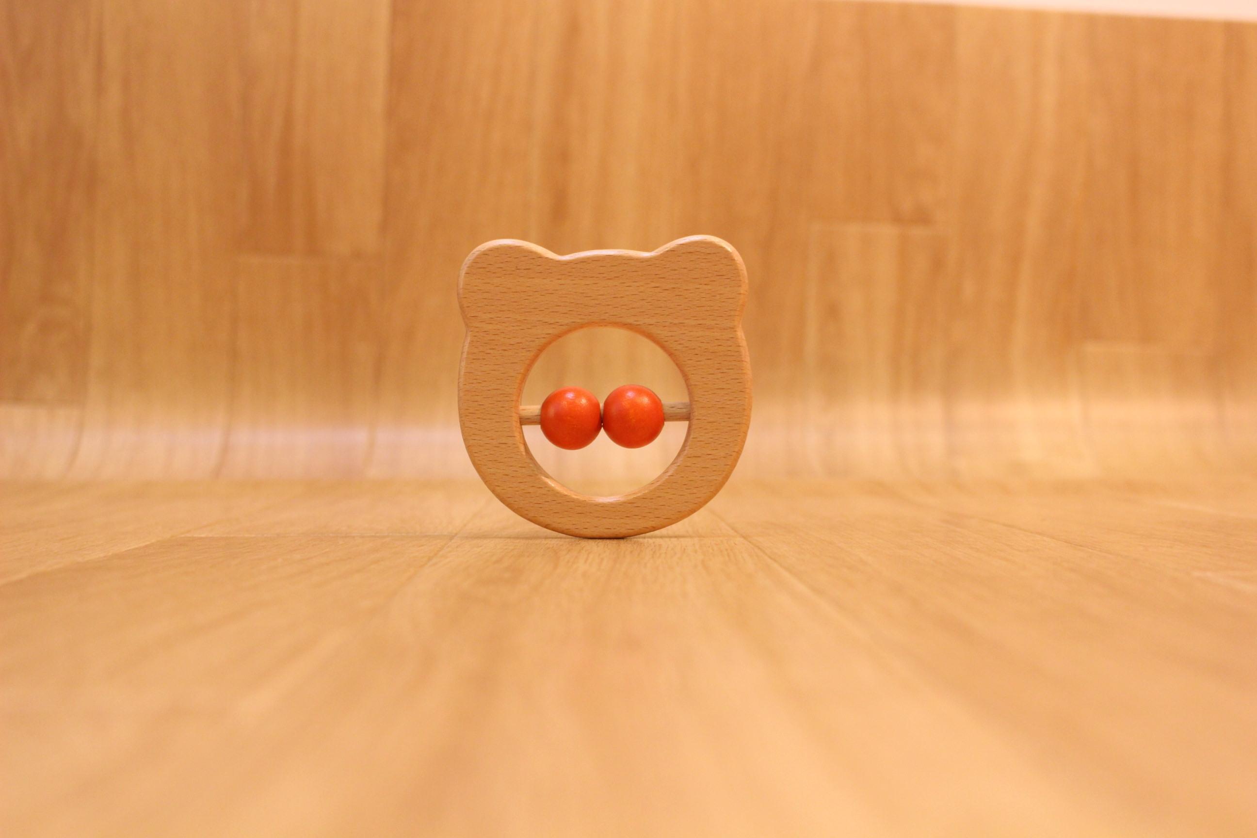 クマ - 画像2