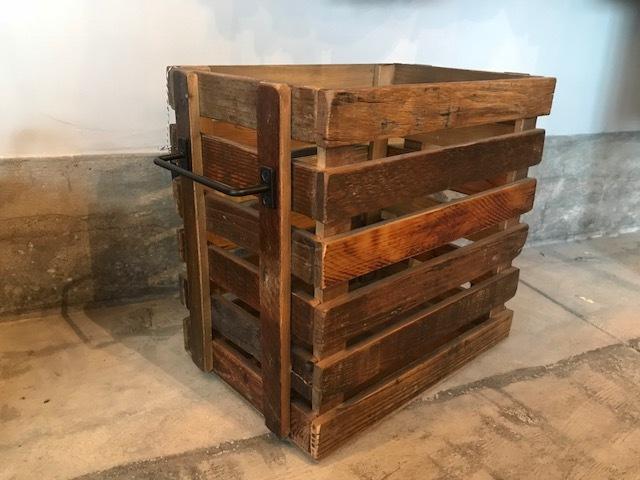 POCO BOX(ポコボックス)