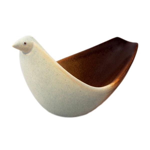 BIRDS' WORDS Bird Tray ブルー