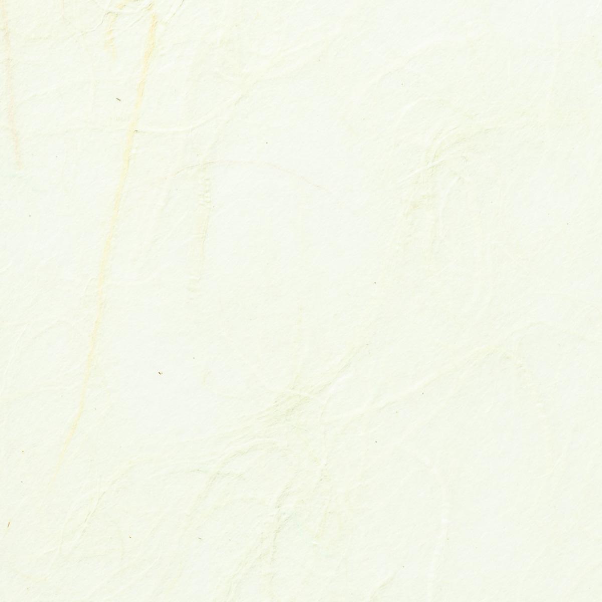 黒谷 雲龍紙 薄口 6匁 薄黄緑
