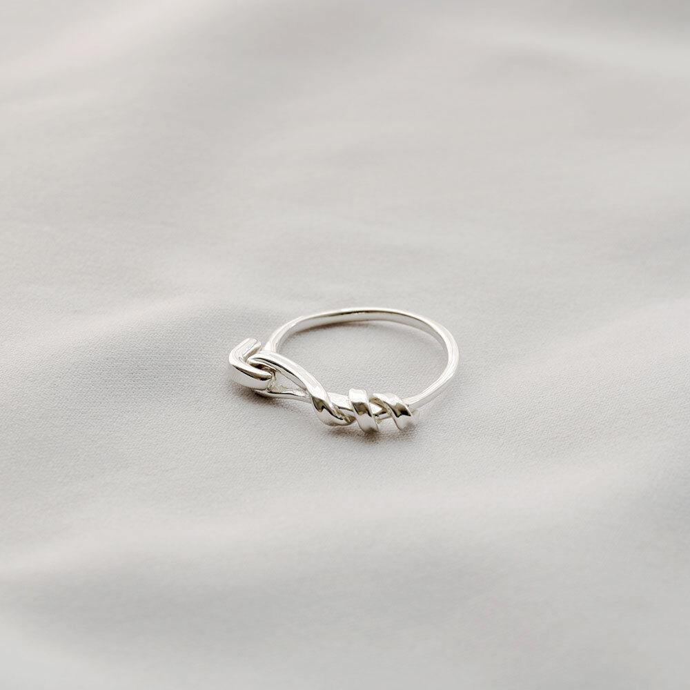 SP - R2 / Ring