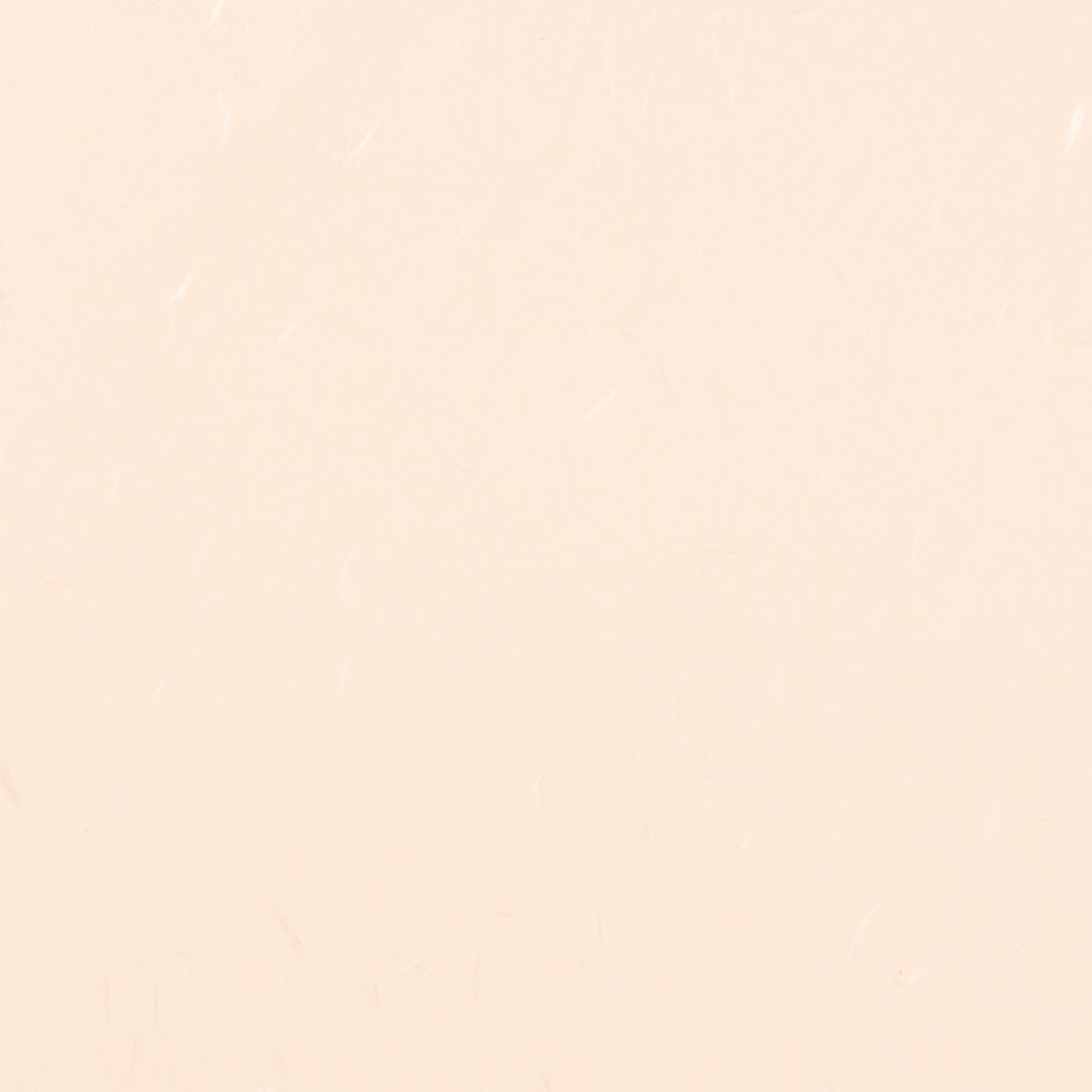 月華ニューカラー A4サイズ(50枚入) No.52 ピンク