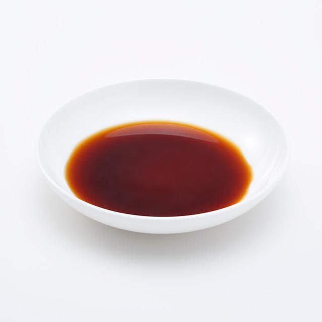老松十一代 大吟醸醤油【1リットル】 - 画像2