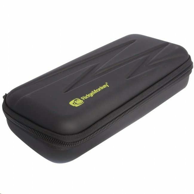 GorillaBox Tech Case 295