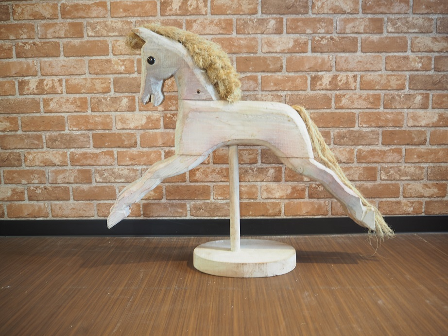 品番2936 ユニコーン / Unicorn 011