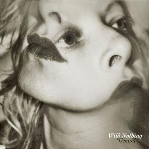 Wild Nothing / Gemini(LP)